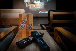 Miet-Kino