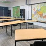 Seminarraum Corona1 HP