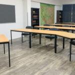 Seminarraum Corona3 HP