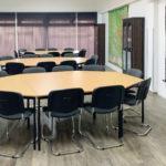 Seminarraum3 klein für HP