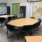 Seminarraum4 HP
